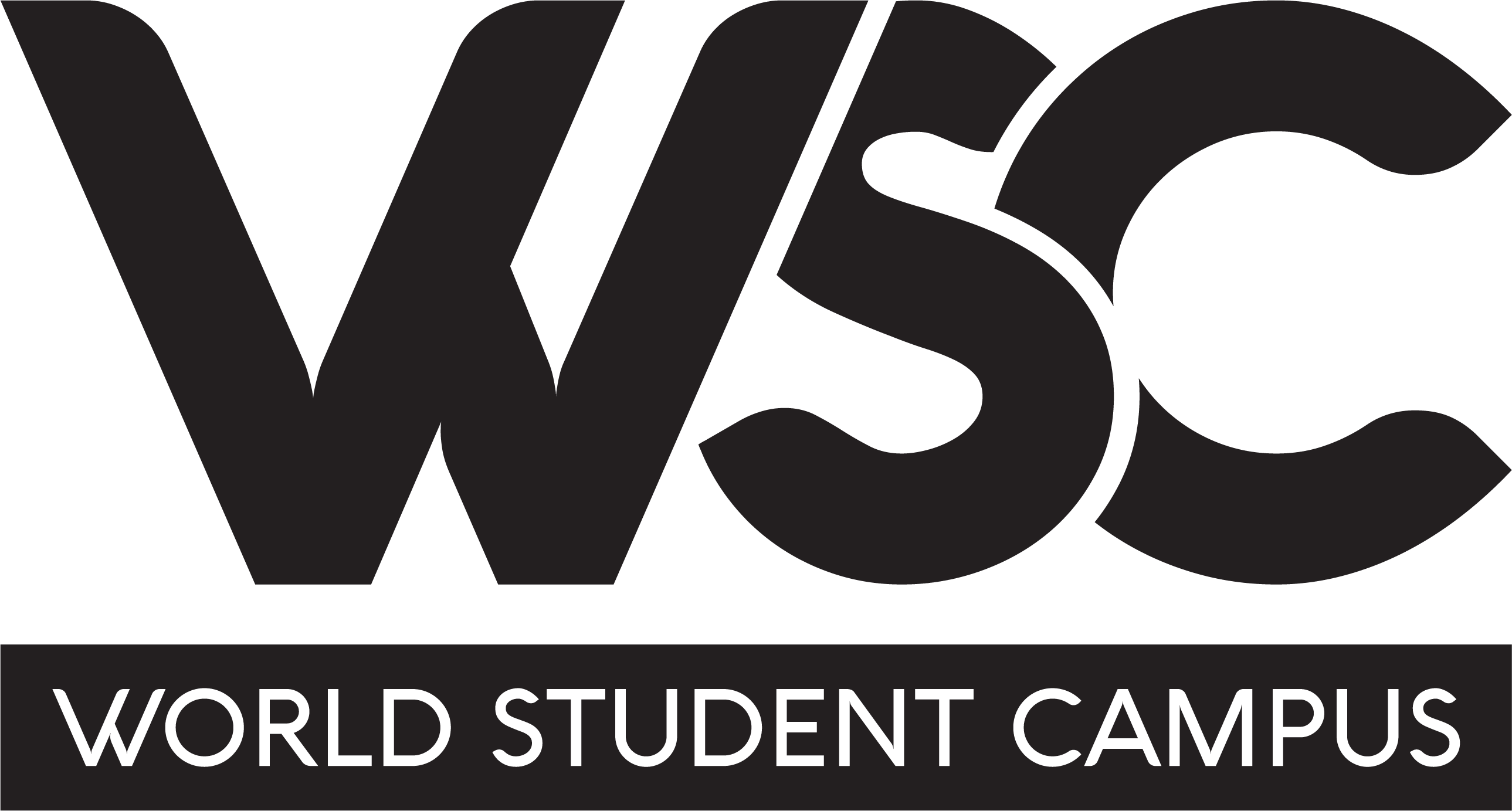 World Student Campus